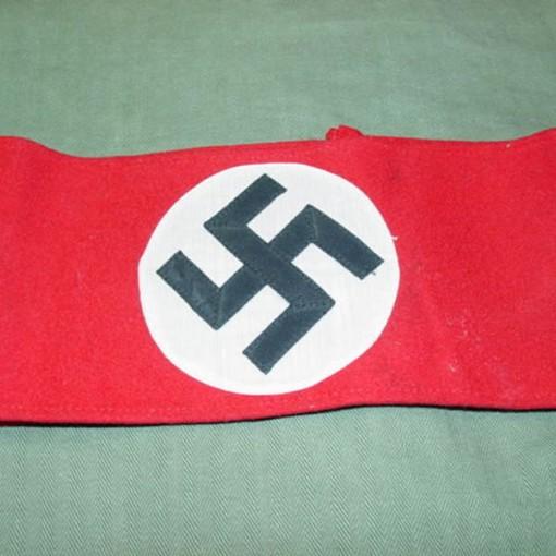 swastika_armband